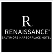Baltimore Renaissance