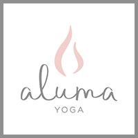 Aluma Yoga
