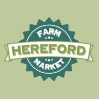 Hereford Market