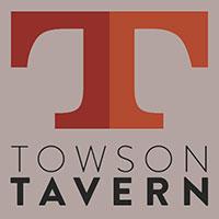 Towson Tavern